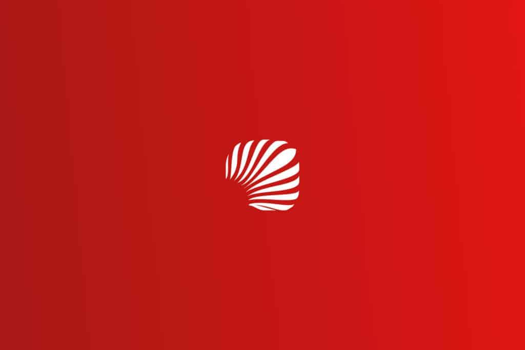brandbar red icon