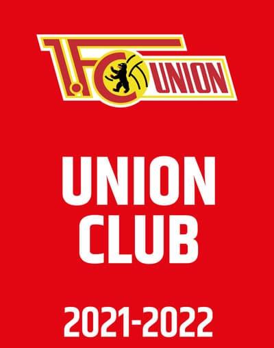 Werbeagentur Berlin brandbar Partner Union